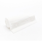 Фото Чистовье Cotto - Салфетки Спанлейс комфорт белый, размер 35 х 70 см, 50 шт