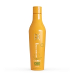 Фото Global Keratin CBD Shampoo Vegan Line - Шампунь, 240 мл