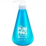 Фото Perioe Original Pumping Toothpaste - Зубная паста, 285 г