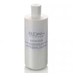 Фото Eldan Moisturizing Cleanser Douceur - Молочко мягкое очищающее, 500 мл