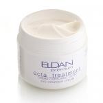 Фото Eldan Ecta Treatment Eye Contour Cream - Крем для глазного контура, 100 мл