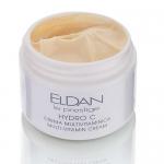Фото Eldan Hydro C Multivitamin Cream - Мультивитаминный крем Гидро С, 2х50 мл