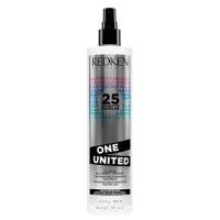 Redken - Мультифункциональный Спрей One United Elixir, 400 мл