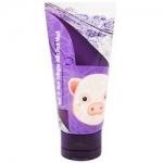 Фото Elizavecca Gold Cf-Nest Collagen Jella Pack Mask - Маска для лица с экстрактом ласточкиного гнезда, 80 мл