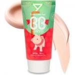 Фото Elizavecca Milky Piggy BB Cream - ББ крем многофункциональный, 50 мл