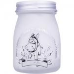 Фото Elizavecca Silky Creamy Donkey Steam Moisture Milky Cream - Крем для кожи молочный увлажняющий, 100 мл