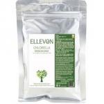 Фото Ellevon Chlorella - Маска альгинатная для чувствительной кожи c хлореллой, 1000 г