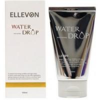 Купить Ellevon Water Drop - Крем для лица антивозрастной увлажняющий, 100 мл