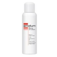 Купить Emolium - Эмульсия для тела, туба 200 мл