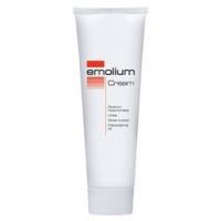 Купить Emolium - Крем туба, 75 мл