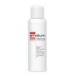 Фото Emolium - Кремовый гель для мытья, 200 мл