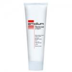 Фото Emolium - Специальный крем, туба 75 мл