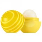 Фото EOS Active Protection Lip Balm Lemon Twist Spf 15 - Бальзам для губ с ароматом лимона, 7 г