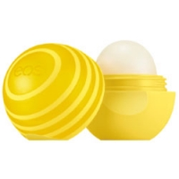 EOS Active Protection Lip Balm Lemon Twist Spf 15 - Бальзам для губ с ароматом лимона, 7 г<br>