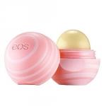 EOS Coconut Milk - Бальзам для губ 7 г