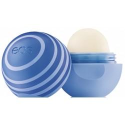 Фото EOS Cooling Chamomile - Бальзам для губ, ромашка, 7 гр