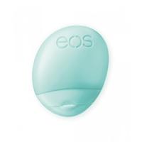EOS Fresh Flowers - Лосьон для рук 44 мл