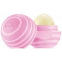 EOS Honey Apple - Бальзам для губ, медовое яблоко, 7 гр<br>