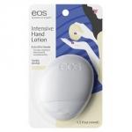 EOS Vanila Orchid Intensive Hand Lotion - Лосьон для рук, ваниль, 44 мл