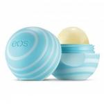 EOS Vanilla Mint - Бальзам для губ 7 г