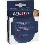 Фото Epilette Men - Подушечки для депиляции для мужчин, 5 шт