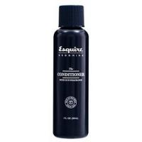 Esquire Grooming Men The Conditioner - Кондиционер для мужчин для всех типов волос, 89 мл