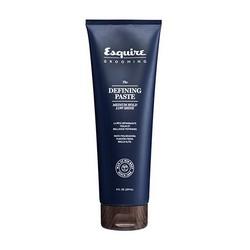 Фото Esquire Grooming Men The Defining Paste - Паста для создания локонов для мужчин, средней фиксации, 237 мл