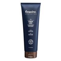 Esquire Grooming Men The Firm Gel - Гель для мужчин сильной фиксации, 237 мл
