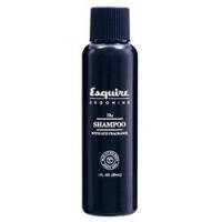 Esquire Grooming Men The Shampoo - Шампунь для мужчин для всех типов волос, 89 мл
