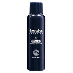 Фото Esquire Grooming Men The Shampoo - Шампунь для мужчин для всех типов волос, 89 мл