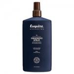 Фото Esquire Grooming Men The Spray - Спрей для мужчин средней фиксации, 414 мл