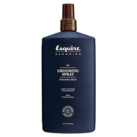 Esquire Grooming Men The Spray - Спрей для мужчин средней фиксации, 414 мл