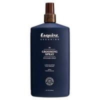 Esquire Grooming Men The Spray - Спрей для мужчин средней фиксации, 414 мл