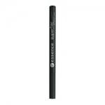 Фото essence Superfine Eyeliner Pen - Подводка для глаз, черная