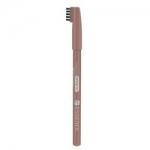 Фото essence Eyebrow Designer - Карандаш для бровей, тон 05, светло-коричневый