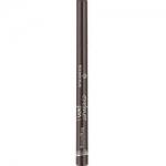 Фото essence Eyeliner Pen Longlasting - Подводка для глаз, тон 03 коричневая