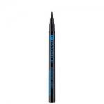 Фото essence Eyeliner Pen Waterproof - Карандаш для глаз, черный, тон 01