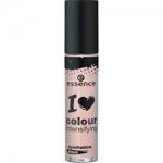 Фото essence I Love Colour Intensifying Eyeshadow Base - База под тени для век