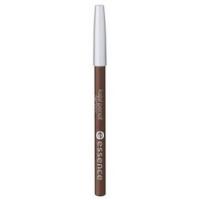 Купить Essence Kaja - Карандаш для глаз, коричневый, тон 08