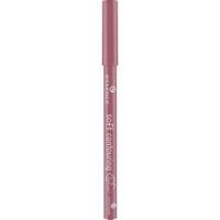 essence Soft Contouring Lipliner - Контур для губ, тон 09 перламутрово-розовый