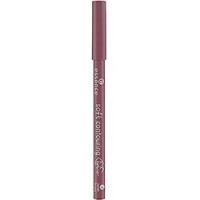 Купить Essence Soft Contouring Lipliner - Контур для губ, тон 11 розовато-лиловый
