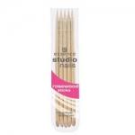 Фото essence Studio Nails Rosewood Sticks - Палочки для маникюра