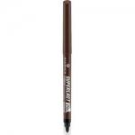 Фото essence Superlast 24h Eyebrow Pomade Pencil WP - Карандаш для бровей, тон 30 светло-коричневый