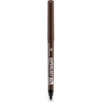 essence Superlast 24h Eyebrow Pomade Pencil WP - Карандаш для бровей, тон 30 светло-коричневый