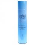 Estel Airex - Блеск бриллиантовый для волос, 300 мл