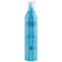 Купить Estel Airex - Мусс для волос нормальной фиксации, 400 мл, Estel Professional