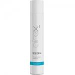 Фото Estel Airex Hair Spray Elastic - Лак для волос, Эластичная фиксация, 400 мл