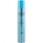 Фото Estel Airex Hair Spray Strong - Лак для волос сильной фиксации, 400 мл