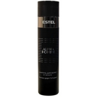 Купить Estel Alpha Homme - Шампунь для волос от перхоти, 250 мл, Estel Professional