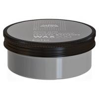Estel Alpha Homme Wax - Воск для укладки волос сильная фиксация, 65 мл